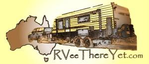 RVeeThereYet