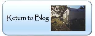 Return to Blog