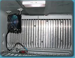 fridge fan 2