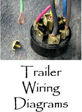 wiring2