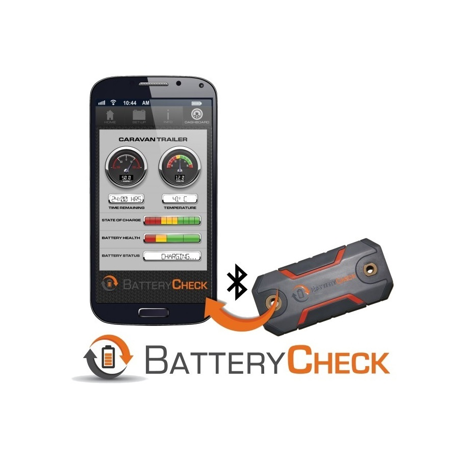 bmpro-battery-check-feature-image